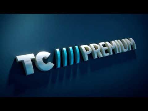 Telecine Premium Online