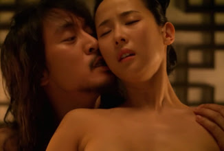 the concubine 2012 movie free download