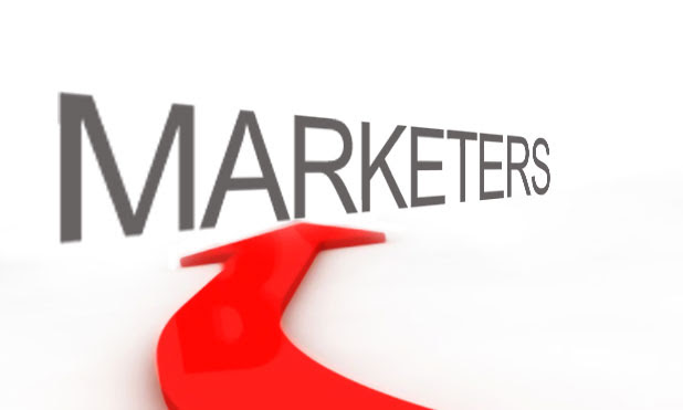 Marketers Needed in an IT Company