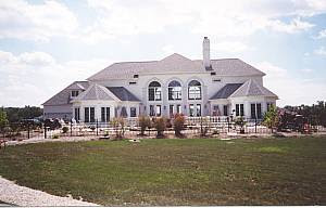 Scholz Design New Luxury Homes By Anthony Builders New Home