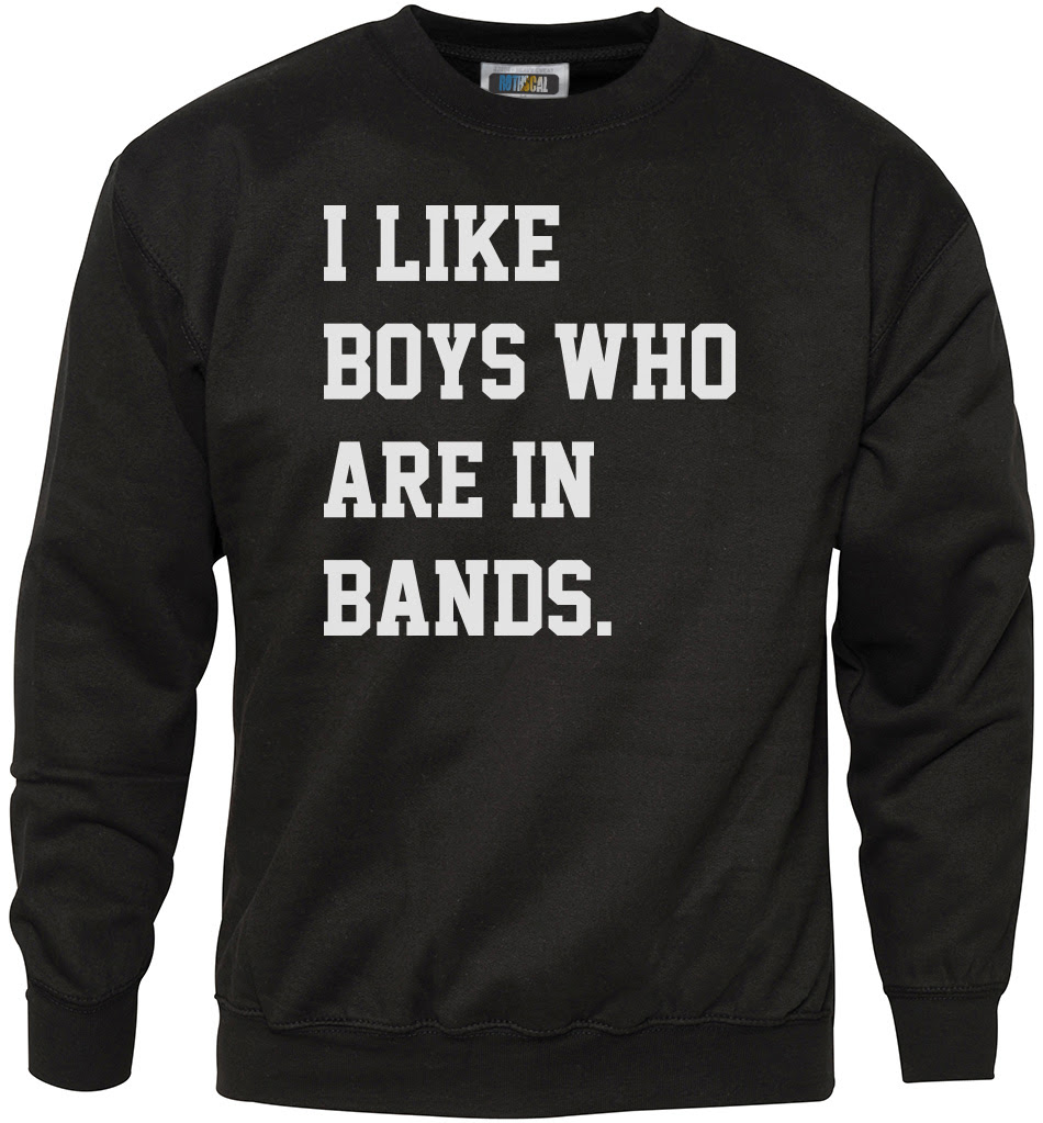 I Like Boys Who Are In Bands Tumblr Instagram Cute Youth Mens