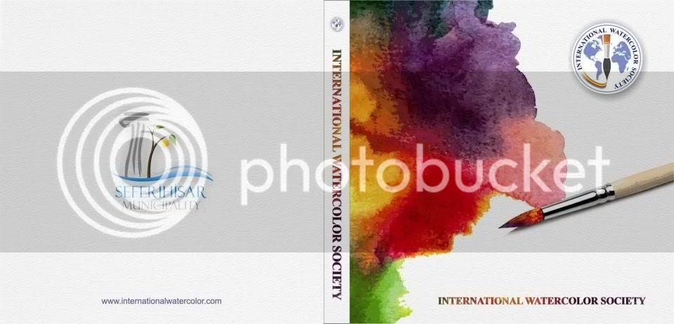 IWS Catalog