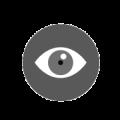 Otras Miradas gris