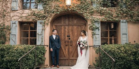 Milagro Winery Weddings   Get Prices for Wedding Venues in