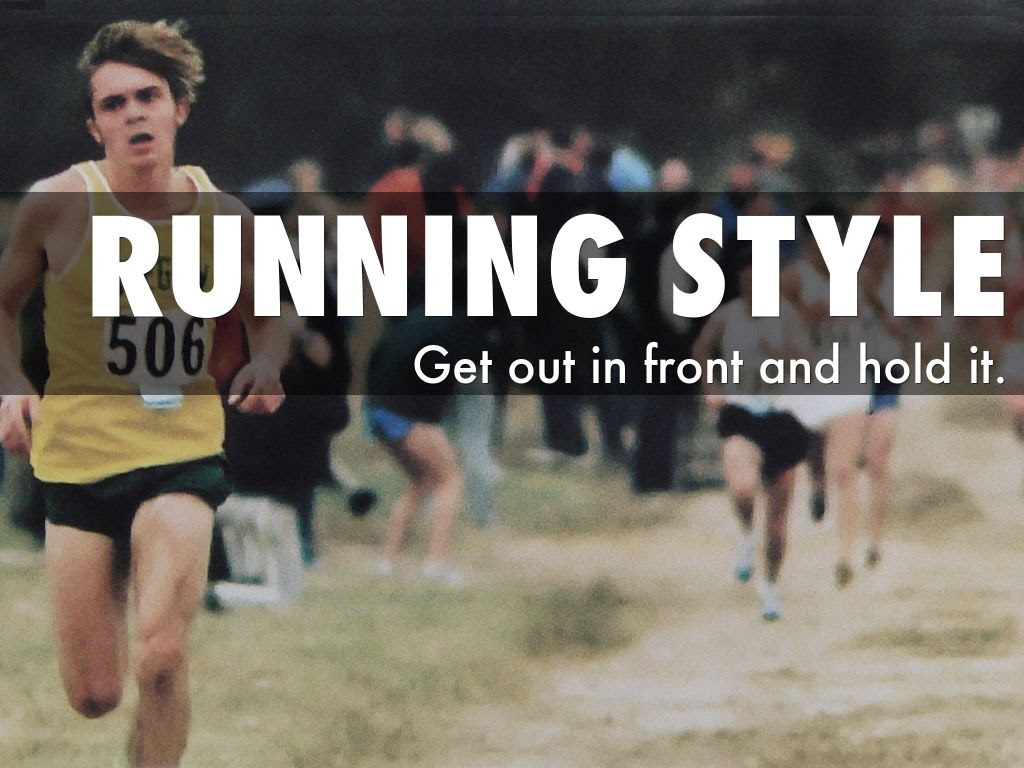 Steve Prefontaine Running Quote Quote Number 588386 Picture Quotes