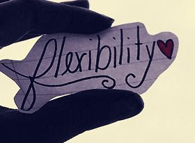 Flexibility Quotes Quotes About Flexibility Sayings About