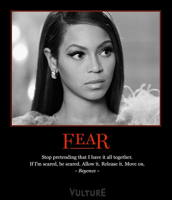 Pics For \u0026gt; Beyonce Song Quotes
