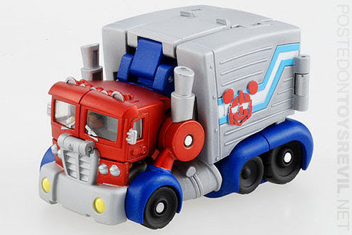 OPTIMUS-MICKEY-01