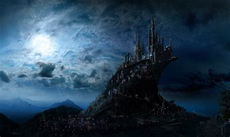 harry potter backgrounds pictures images