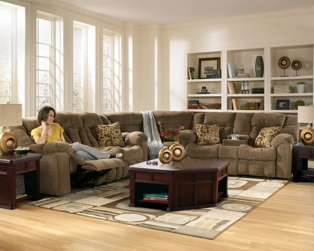Macys Sofa And Loveseat Products on Houzz