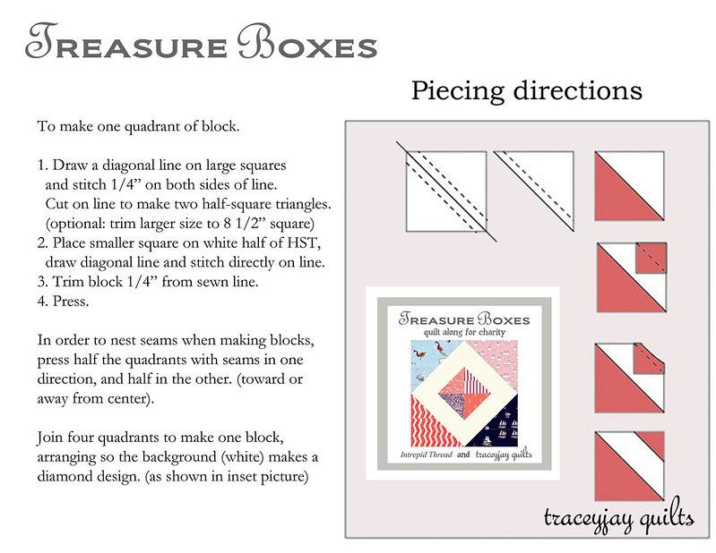 treasure boxes piecing directions copy