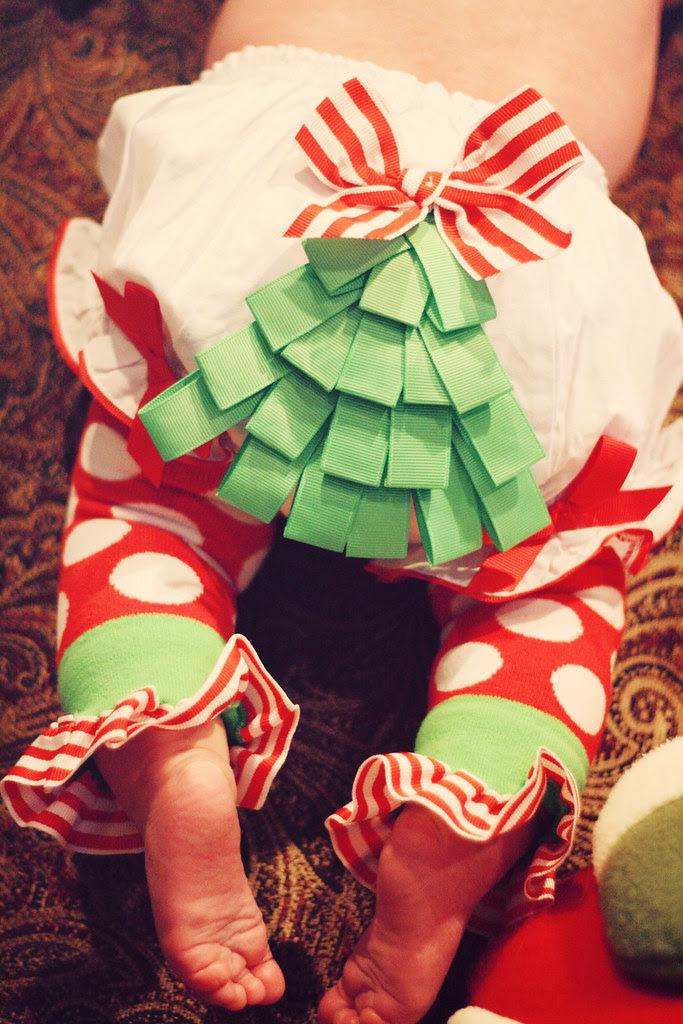 Hadley Christmas 063
