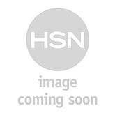 """18"""" x 18"""" Vintage Floral Pillow - Beige/Black"""