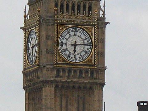 England 2 103