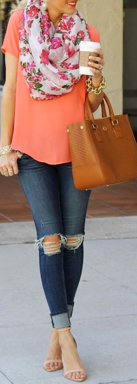 Womens fashion outfits Cool websites where to buy? http://fancyoutletsale.com , http://hautelook.com . like my pins? like my boards? follow me and I will follow you unconditionally and share you stuff if its pretty and cute :D http://www.pinterest.com/shopfancytemple/