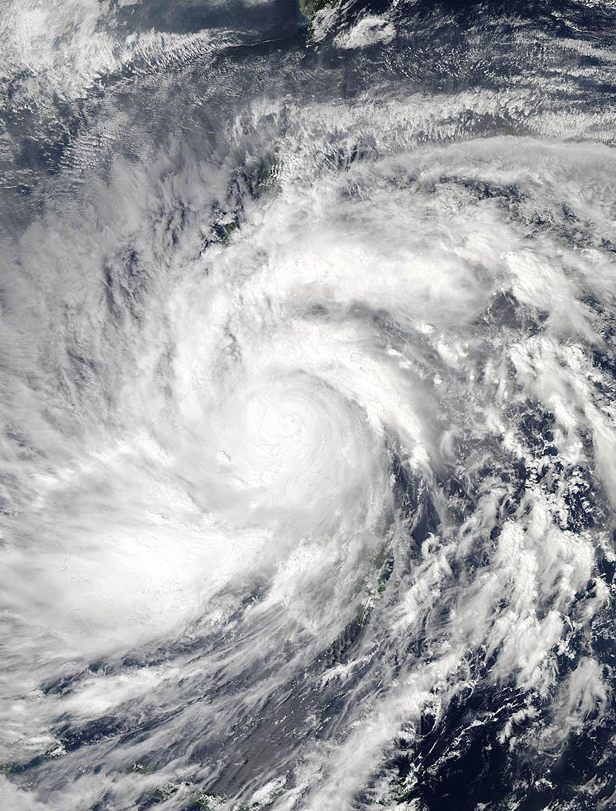 Haiyan-4