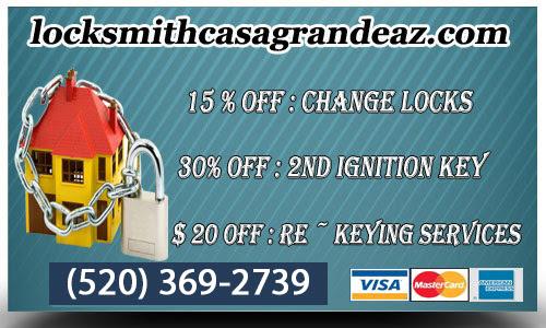locksmith-offer