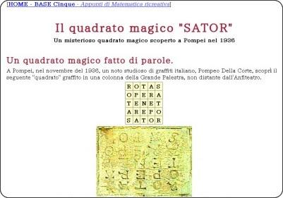 http://utenti.quipo.it/base5/latomagi/sator.htm