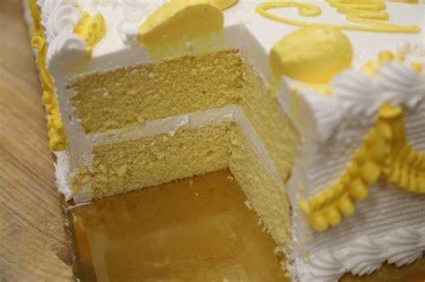 Double Layer Sheet Cakes Philadelphia   Double Layer Cakes