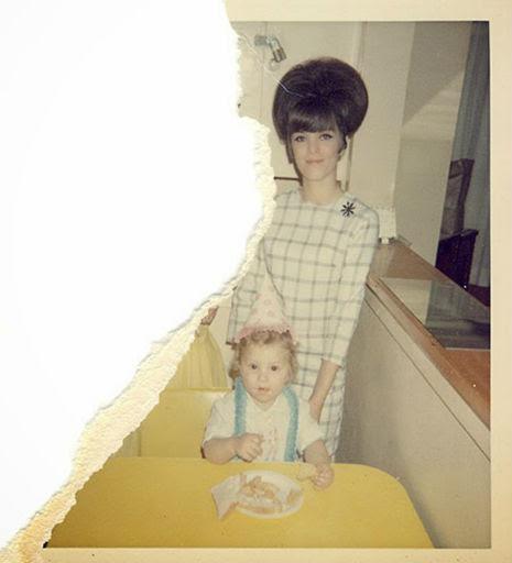 cabelos anos 60 3