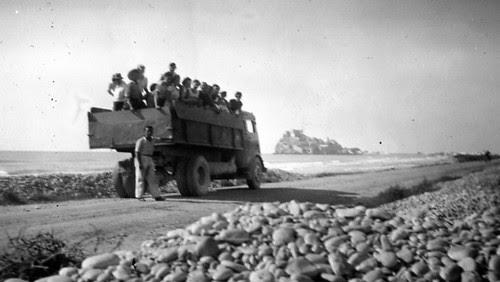 calig 18-7-1953-1