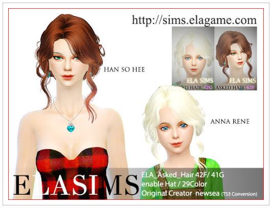 http://sims.elagame.com/Mods/232092
