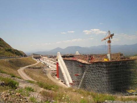 τσακώνα-τοξοτή-γέφυρα-2