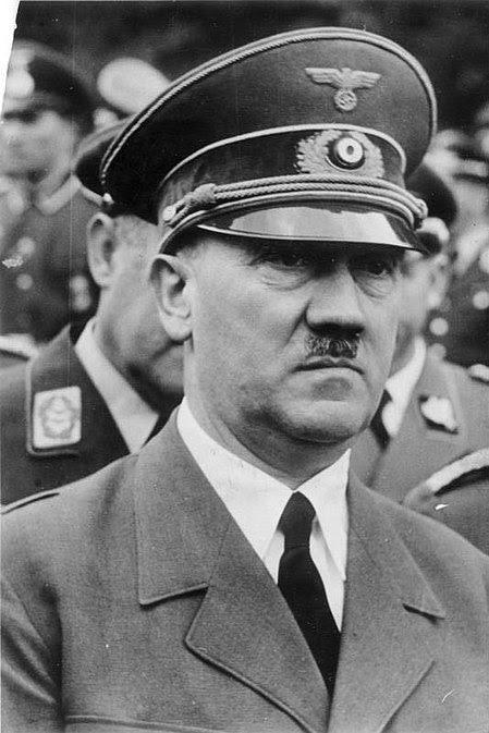 File:Bundesarchiv Bild 183-S62600, Adolf Hitler.jpg