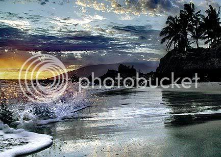 hawaiibeaches.jpg Hawaii beaches image by yoyoholck