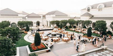 The Grand America Hotel Weddings   Get Prices for Wedding