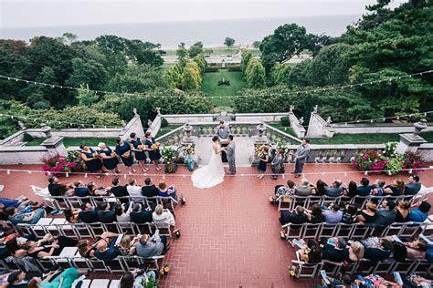 Reception Halls in Milwaukee ? MarriedinMilwaukee.com