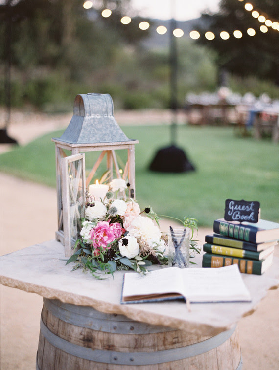Rustic Wedding Guestbook Wedding Party Ideas 100 Layer Cake