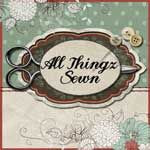 All Thingz Sewn