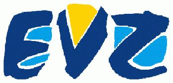 EV Zug logo, EV Zug logo