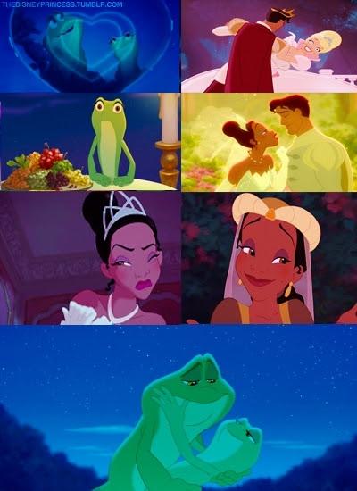 My favorite DP movie/princes/ and princess list. - Disney ...