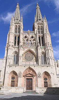 Burgos Cathedral 01.jpg