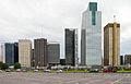 Buenos-aires-skyline.jpg