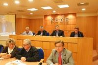 Οι προτάσεις της ΚΕΔΕ για το νέο ΕΣΠΑ 2014 - 2020