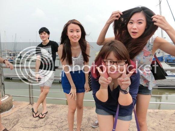 photo CIMG1203_zps18e483c1.jpg