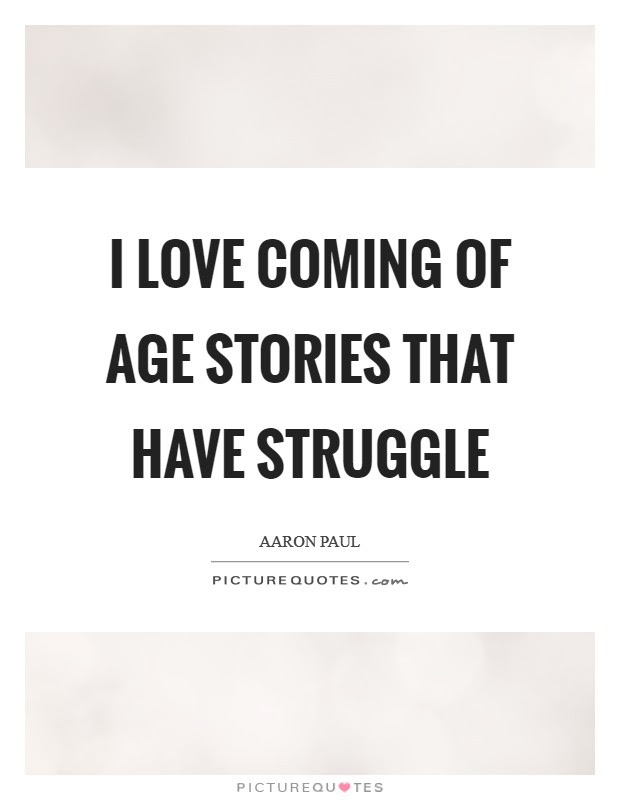 Age In Love Quotes Sayings Age In Love Picture Quotes