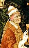 Calixtus III.jpg