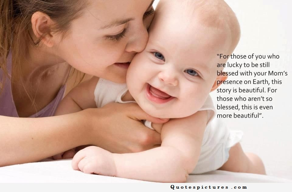 Babies Quotes Pictures And Babies Quotes Images With Message 5