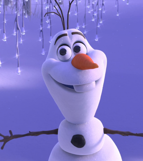 Image result for Olaf