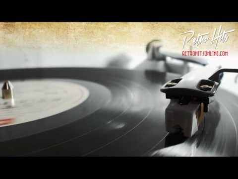 Billy Idol - White Wedding (From Vinyl Record)
