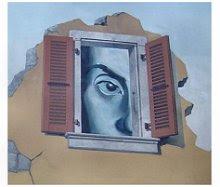 Mural Nyon