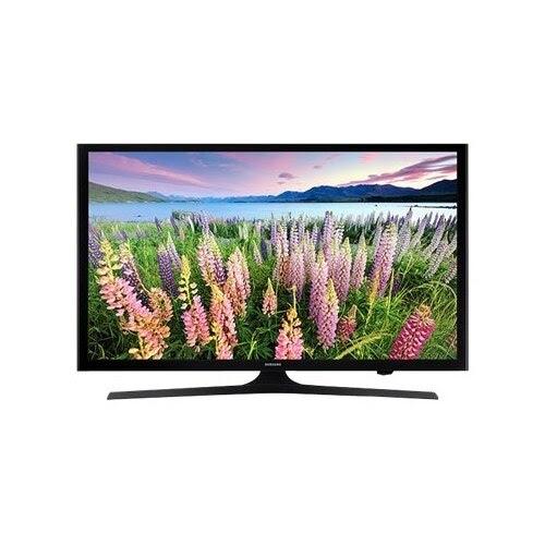 Samsung 50 Inch LED TV UN50J5000AF HDTV - UN50J5000AFXZA