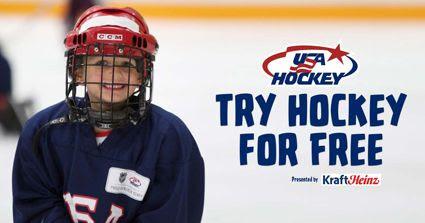 THFF Day photo tryhockeyforfree.jpg