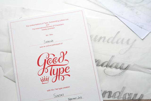 GoodType_Diplom