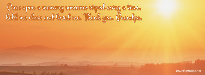 Quotes About Grandparents Passing 27 Quotes