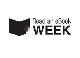 Παγκόσμια Εβδομάδα Ψηφιακού Βιβλίου